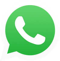 Write to us on WhatsApp!
