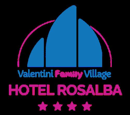 Hotel per bambini in Romagna | Valentini Family Village