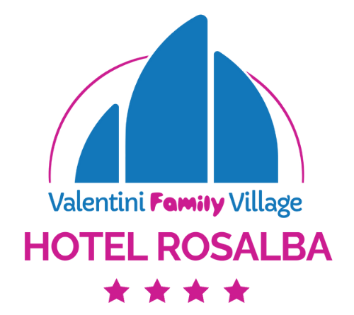 Hotel Bellaria 4 Stelle | Hotel Bellaria con Piscina Hotel Rosalba